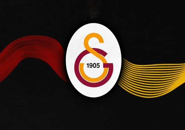 Galatasaray'ın büyük gelir hedefi...