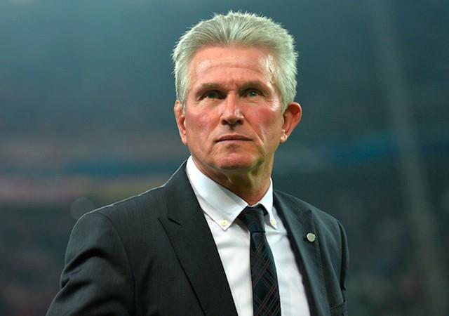 Bayern Münih yeni teknik direktörünü açıkladı!