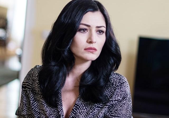 Deniz Çakır'dan takipçisine ayar: Bir doktora mı görünseniz?