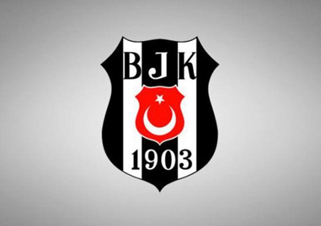 Beşiktaş'ta 2 isim kadroya alınmadı!