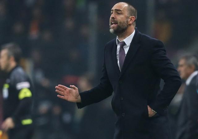 Galatasaray'ın Konyaspor kadrosu tarihe geçecek