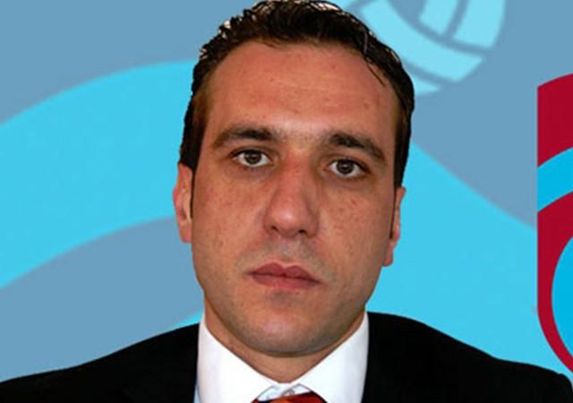 Çalımbay kararı sonrası Emre Aksoy istifa etti!