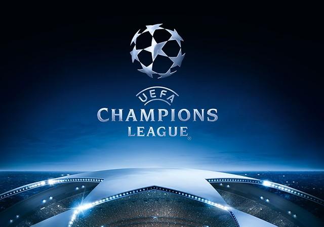 Beşiktaş'ın geçtiğimiz sezon UEFA'dan kazandığı para ortaya çıktı...