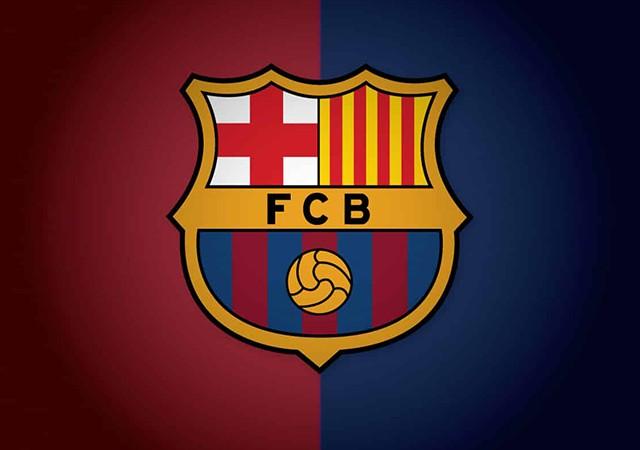 Barcelona: 'La Liga'da kalacağız'