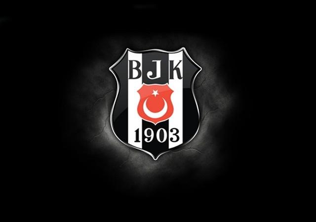 Beşiktaş taraftarını sevindiren gelişme!
