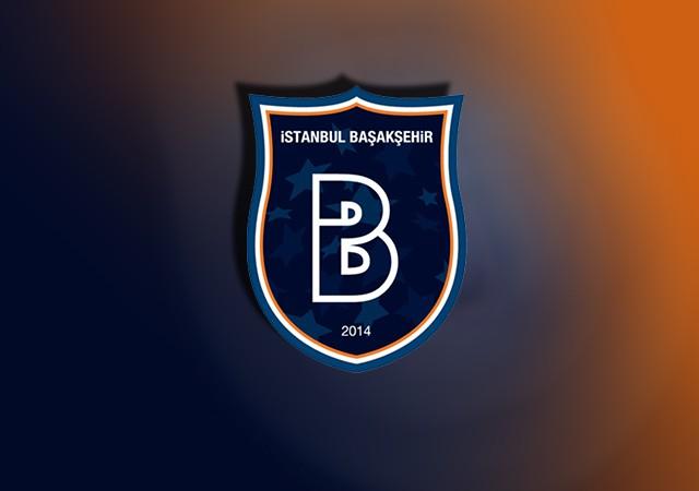 beIN Sports, Başakşehir'i satın alıyor!