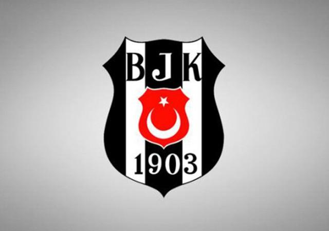 Beşiktaş'ın borcu açıklandı!