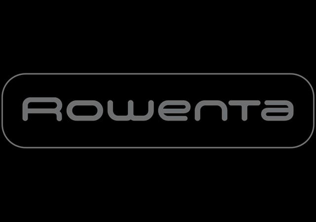 Rowenta Silent Force