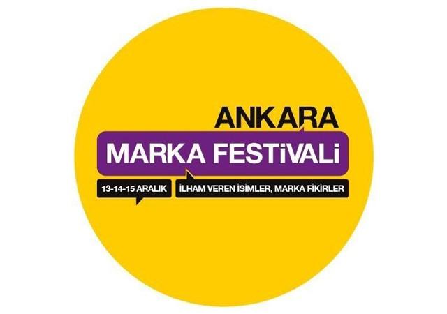 """Ankara'da """"Marka"""" Rüzgarı Esecek"""