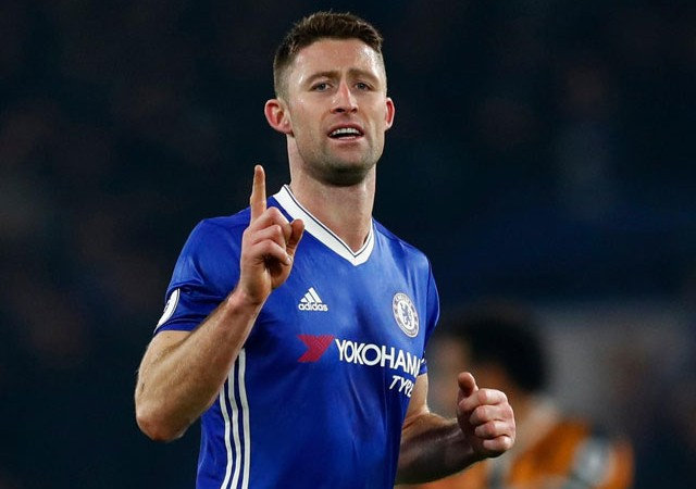 Chelsea'li yıldızın Beşiktaş korkusu! 'Kurada...'