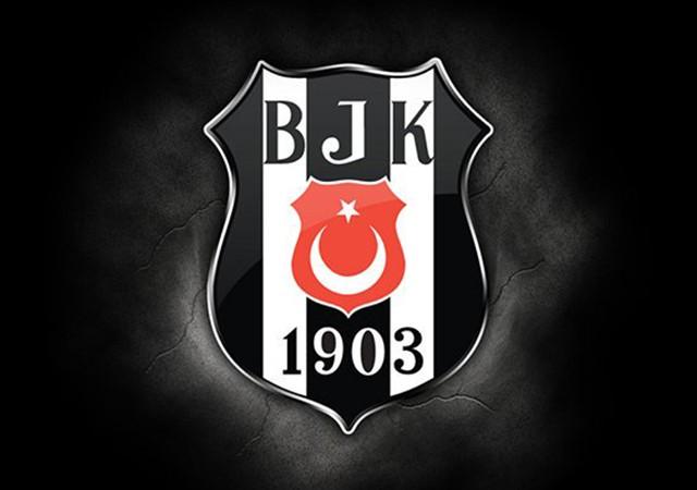 Beşiktaş'ta imza şov! 4 isim birden...