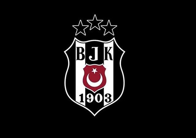 Beşiktaş'ta karar verildi! 4 isim...