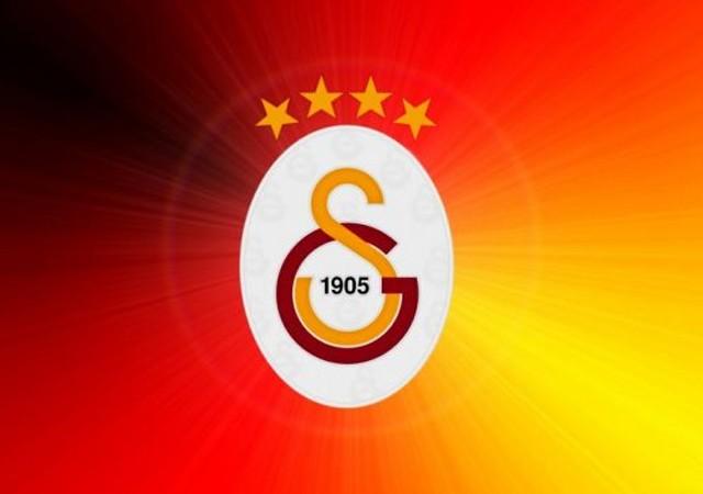 O isimden Galatasaray'a müjde...