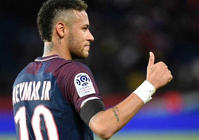 Yeni rekor geliyor... Neymar'a çılgın teklif!