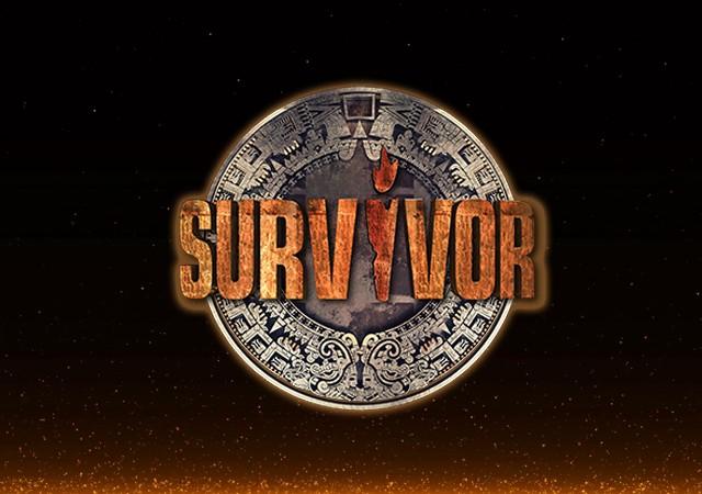 Survivor 2018 Gönüllüler takımında ilk isim...