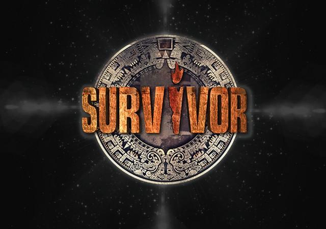 Survivor 2018 kadrosu şekilleniyor
