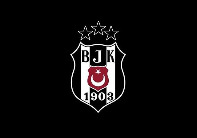 Beşiktaş'ta kriz çıkaran fotoğraf!