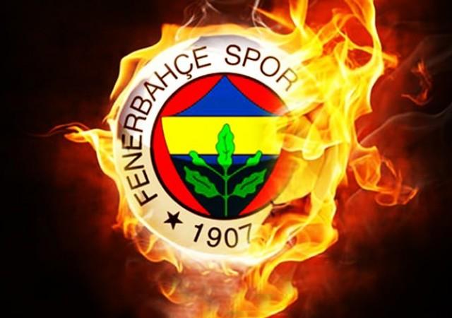 Fenerbahçe'de golcü transferi!