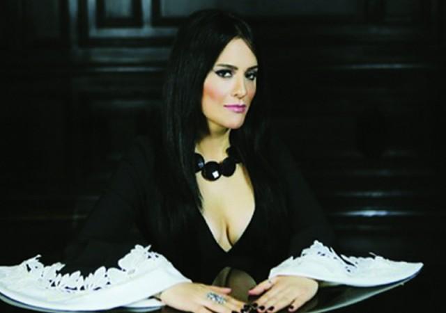 Reyhan Karaca iki kez hastanelik oldu