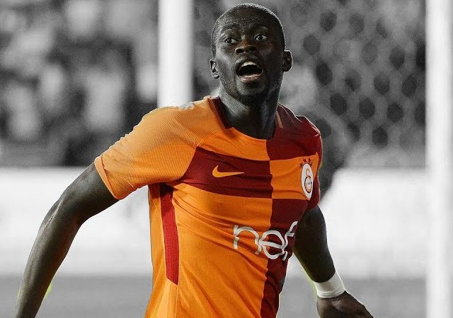 Galatasaray'a 18 milyon Euro'luk piyango