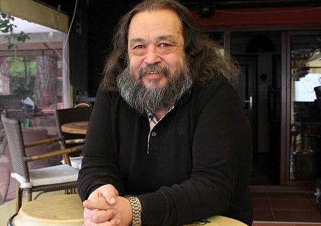 Müzisyen Doğan Olguner hayatını kaybetti!