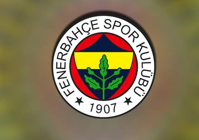 Fenerbahçe'de Robin van Persie ve Ozan Tufan kadro dışı!