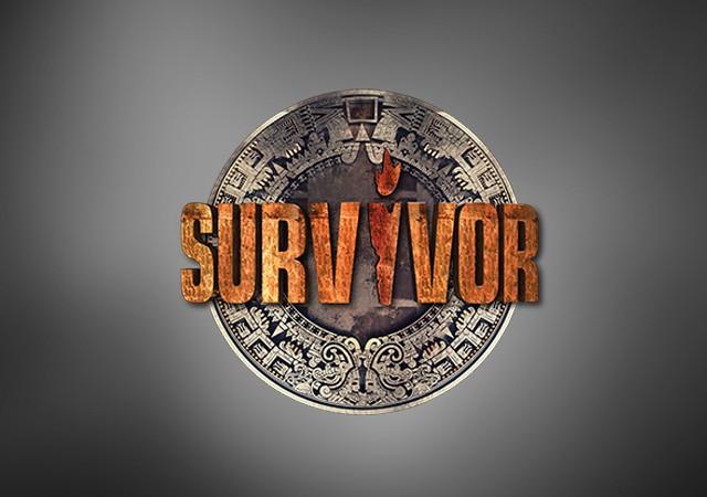Survivor 2018'de zorlu mücadele!