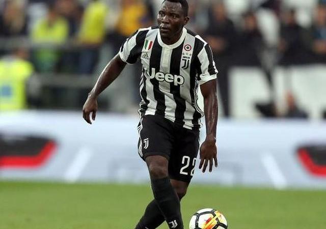 Juventus inat etti, bırakmıyor!