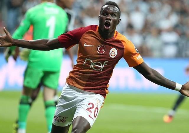 Galatasaray, Bruma için Leipzig'den randevu aldı!