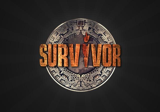 Survivor 2018 10 Şubat'ta başlıyor!