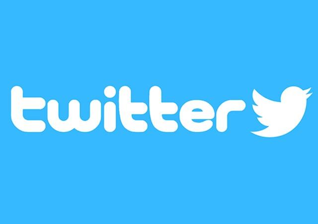 Twitter'a bir şok da Ankara'dan!