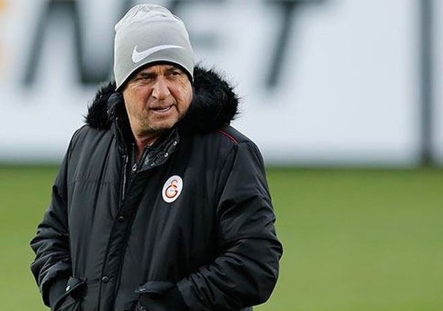 Kayserispor maçı sonrası istifa edecek!