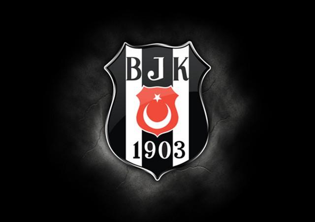 Beşiktaş'tan Ganso'ya resmi teklif!