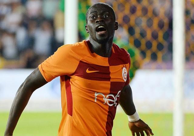 Galatasaray'da Ndiaye transferine soruşturma!