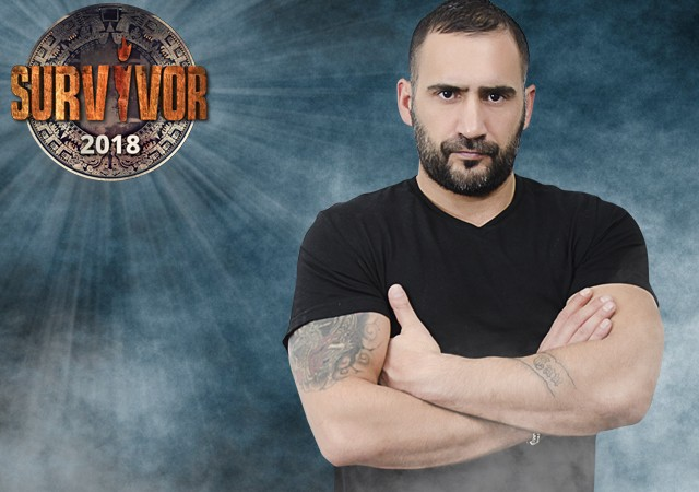 Survivor Ümit Karan kimdir?