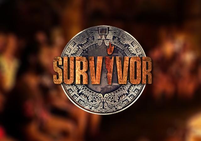 Survivor 2018'de kimler yarışacak?