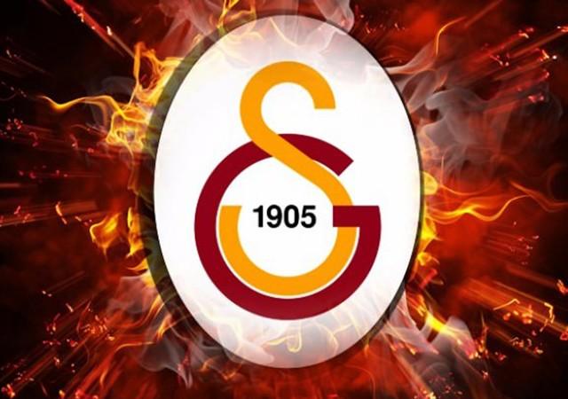 Galatasaray- Atiker Konyaspor: 4-1