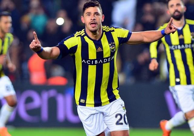 Giuliano'dan Beşiktaş maçı öncesi iddialı sözler