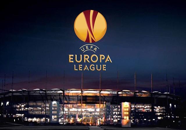 UEFA Avrupa Ligi'nde son 16 turu eşleşmeleri belli oldu!