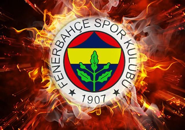 Fenerbahçe'ye UEFA'dan müjde!
