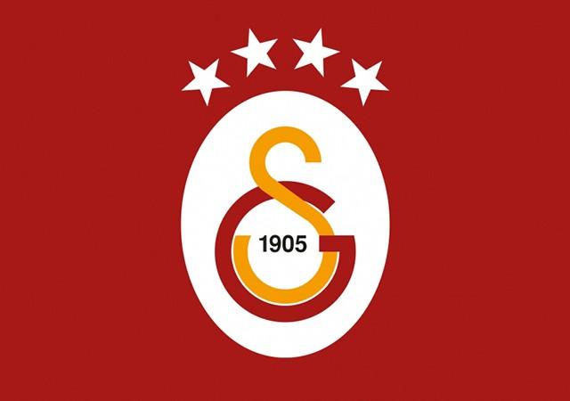 Galatasaray'dan UEFA açıklaması ve yalanlanma!