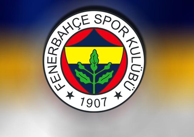 Fenerbahçe'ye 300 milyon Euro'luk fatura!