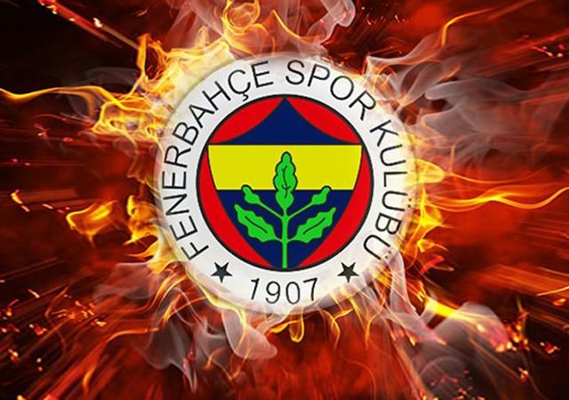 Fenerbahçe'nin transferleri eleştiri konusu oldu!