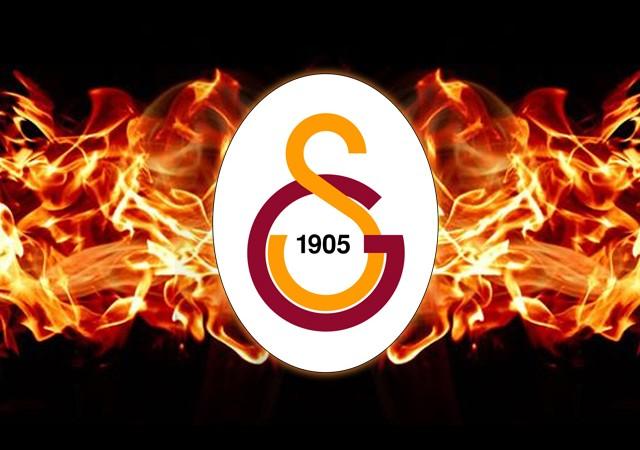 Galatasaray'da flaş gelişme! Görüşmeler başladı...
