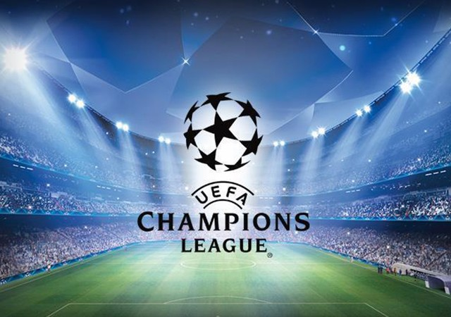UEFA'dan flaş kararlar! Şampiyonlar Ligi'nde bir devir sona eriyor…