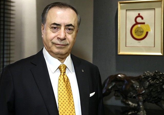Galatasaray Yönetimi futbolculara 10 milyon Euro daha ödedi!
