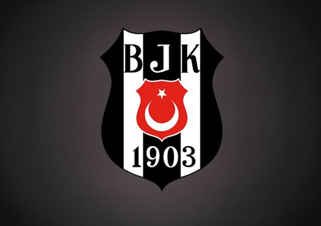 Beşiktaş'a Devler Ligi'nden 41.5 milyon euro!