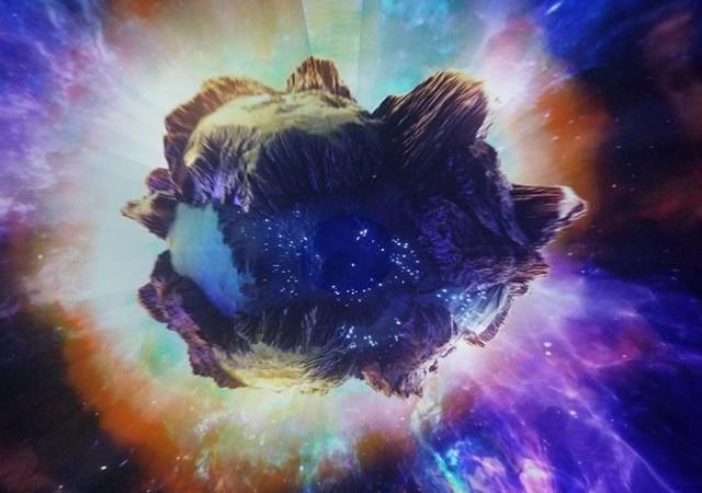 Chiron yıldızının burçlara etkisi!