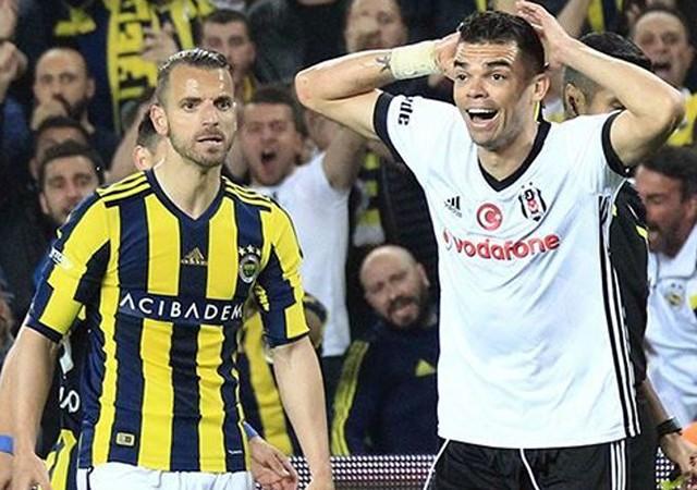 Soldado'dan flaş Beşiktaş açıklaması!