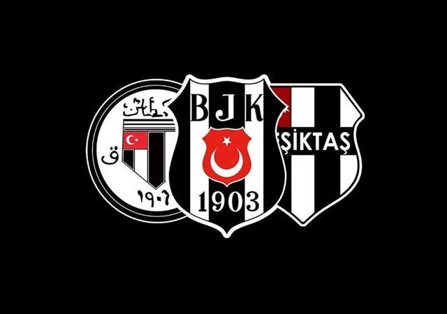 Beşiktaş derbi kararını resmen açıkladı!